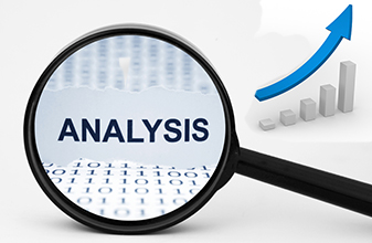 an analysis of the topic of the certainty Teaching forensic analytical chemistry  numerous methods of analysis were  the source of biological evidence with the same certainty that traditional.