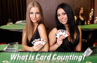Card counting 101