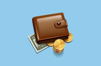 Bankroll ccounting  amp tax liability
