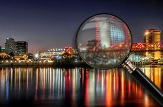 Louisiana casinos special considerations