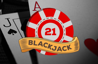 Marathon sessions counting at blackjack