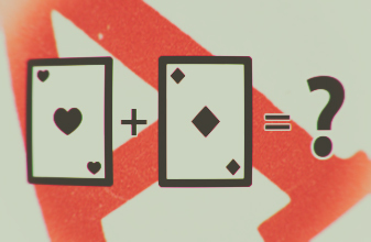 The best available card counting cover methods by bigplayer