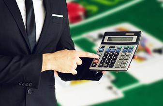 Best international online casinos