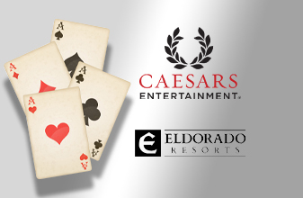 Caesars eldorado merger by bj21 new service