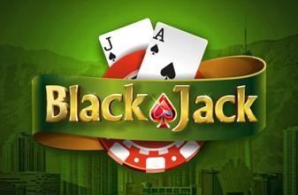 Blackjack hobbyist in las vegas