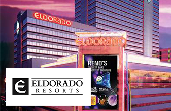 Eldorado selling casinos to twin river