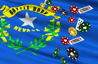 When a nevada casino reopens