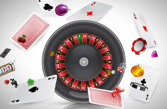 Casino can make mistakes but  but false imprisonment is obvious