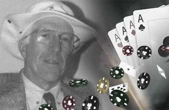 Stanford wong on methods blackjack dealers might use to cheat