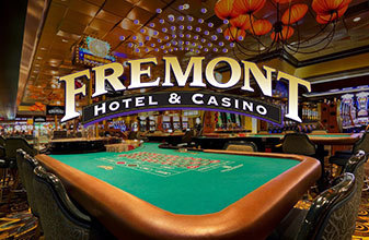 300k fine in patron abuse case against fremont in las vegas