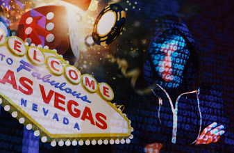 Crime infests las vegas strip with possible effect on tourism