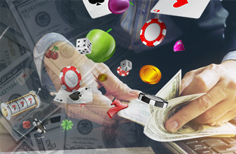 Tipping and bankroll growth by bob milo