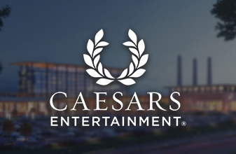 Caesars entertainments plans for elizabeth in and danville va