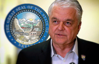 Nevada casino restrictions eased