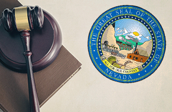 Civil asset forfeiture reform in nevada