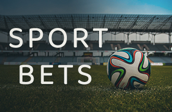 Relative value sports bettors