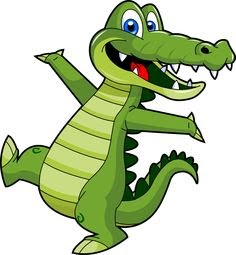 73da3dc6ff180ea1740e39a88b85f8c9  school teacher alligators %281%29