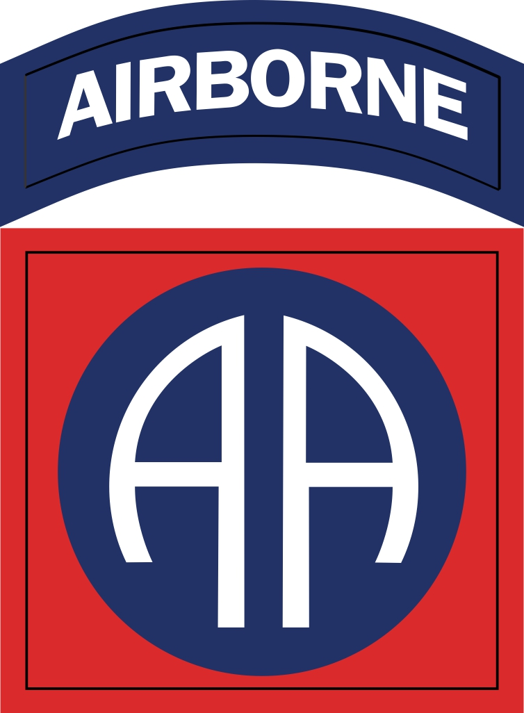 Aa patch